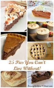 low calorie pumpkin pie light thanksgiving dessert