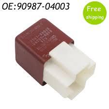 lexus sc300 radiator replacement online get cheap toyota lexus radiator aliexpress com alibaba group