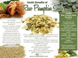 best 25 benefits of pumpkin seeds ideas on pinterest pumpkin