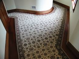 Wide Runner Rug Stair Runners Runners Carpet Runners Stair Carpets Stair