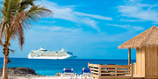 cruises discount cruises for all caribbean cruises alaska