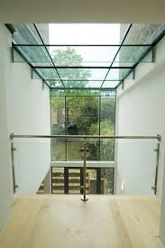 Split Level House Pictures by 11 Best Split Level U0026 Mezzanines Images On Pinterest Mezzanine