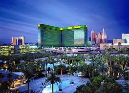 Mgm Grand Casino Buffet by Mgm Grand Hotel And Casinorooms101 Vacation Deals U2013 Orlando Las