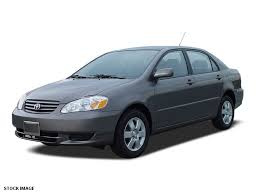 50 best 2003 toyota corolla for sale savings from 3 149