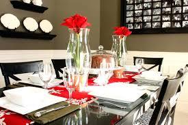 modern dining table centerpieces modern centerpieces for dining table 10 fantastic modern dining