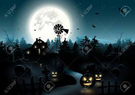 spooky images u0026 stock pictures royalty free spooky photos and