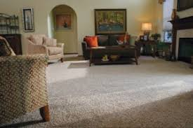 empire carpet products empire carpet satisfaction empire today
