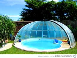 bedroom small swimming pool size heavenly small swimming pools