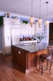 Kitchen With Center Island by 18 Best Custom Home Building Images On Pinterest James D U0027arcy