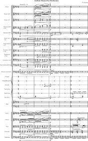 lilypond u2013 music notation for everyone