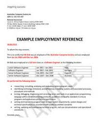 Employment Letter For Visa Uk employment reference template uk grassmtnusa