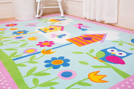Kid Room Rug Playroom Rugs Ikea Childrens Area Rugs Walmart Target Rugs