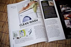 Home And Decor Magazine Blog