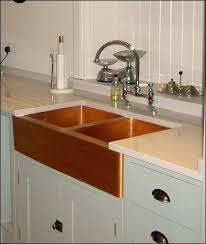 unfinished base cabinets with drawers base cabinet kitchen cabinets unfinished drawers sinks 42 inch sink