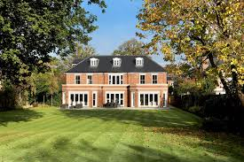 octagon homes luxury new homes surrey london home counties uk octagon