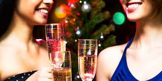 Christmas Party Nights Manchester - christmas party venue dublin clayton hotel burlington road