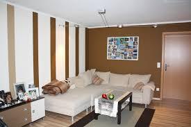 Wohnzimmer Ideen In Braun 20 Verwirrend Farbgestaltung Wände Braun Beige Dekoration Ideen