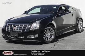 2014 cadillac cts premium certified used 2014 cadillac cts for sale in belmont ca stock