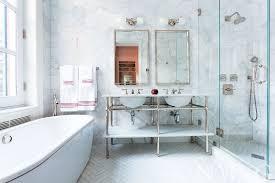 The  NYCG Innovation In Design Awards Winners Bath Design - Award winning bathroom designs