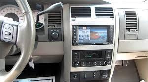 jeep durango 2008 2008 dodge durango limited 4wd youtube