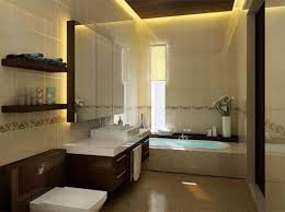 new bathroom design bathroom accent furniture design ideas for home decoration
