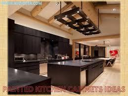 refinish kitchen cabinets ideas kitchen cabinets cost to paint cabinets stock kitchen cabinets