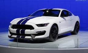 shelby 350 gt mustang ford mustang shelby gt350 gt350r reviews ford mustang shelby
