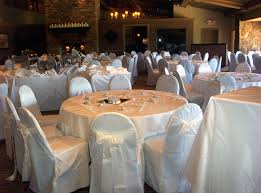 wedding planners okc that s a wrap event planning best wedding planner in oklahoma city
