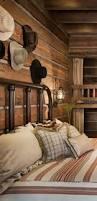 best 25 western bedroom decor ideas on pinterest rustic window
