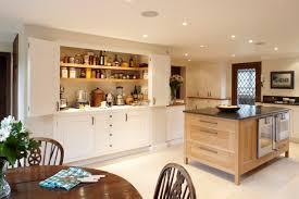 magnificent larder kitchen modern kitchen surrey by figura