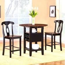 two seat kitchen table kitchen table 2 person kitchen table small 2 person kitchen table