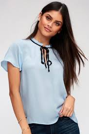 womens dressy blouses blouses dressy tops for in juniors sizes at lulus com