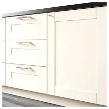 dark color scheme ikea hackas cabinet hardware use with ikea
