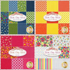 bijou lovely giveaway from shabby fabrics best day ever fq bundle