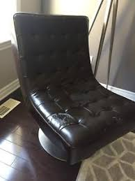 Structube Office Chair Structube Buy And Sell Furniture In Ottawa Kijiji Classifieds
