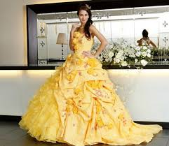 yellow dresses for weddings yellow summer dresses for weddings tpxa dresses trend