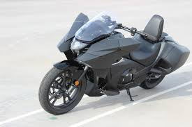 2018 honda nm4 for sale in scottsdale az go az motorcycles 480