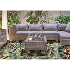 Sisalo Outdoor Rug Indoor Outdoor Rug Collections Costco