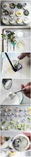 278 best edible art and crafts for kids images on pinterest