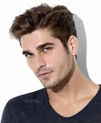 haircuts with longer sides and shorter back best 25 short sides long top ideas on pinterest long hair short