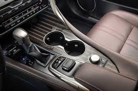 lexus shift 2016 lexus rx 350 450h drive