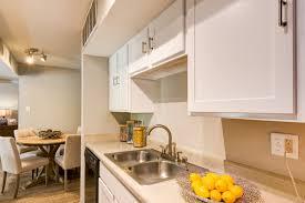 Kitchen Cabinets El Paso Tx Apartments In El Paso Tx Indian Springs