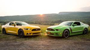 302 ford mustang i can t decide between a ford mustang gt or an 302