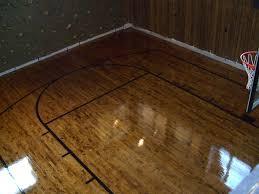 sand and refinish hardwood floors olathe overland park lenexa