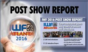 Woodworking Machinery Shows 2012 by International Woodworking Fair 2018 Atlanta Trade Shows U0026 Events