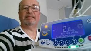 cotation perfusion sur chambre implantable cotation perfusion sur chambre implantable 17 images chambre