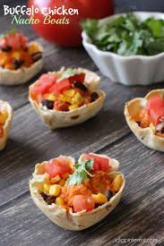 best 25 boating snacks ideas on pinterest boat food baked
