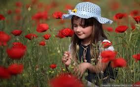 cute baby pictures for facebook profile u2013 weneedfun
