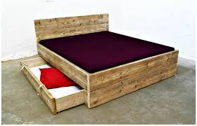 Schlafzimmer Bett Selber Machen Bett Selber Bauen Bequem On Moderne Deko Idee Mit 1000 Images
