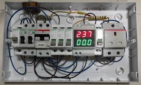 repair kopitiam specialty electrical tools ykm u0027s corner on the web